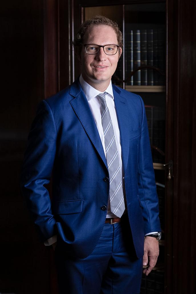 Stefan Konermann