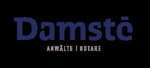 Wir sind Damsté Advocaten - Rechtsanwälte - Notare. In unserer niederländischen Kanzlei mit Niederlassungen in Enschede, Amsterdam und Almelo arbeiten wir jeden Tag mit mehr als 150 Kollegen an den unterschiedlichsten Fragen unserer Mandanten.